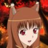 Royal-Elf's avatar