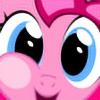 Royal-Flush-Pony's avatar
