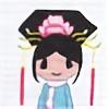 royal-lady90's avatar