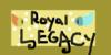 ROYAL-LEGACY