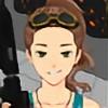 Royal-Madness's avatar