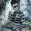 Royal94's avatar