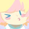RoyalAlice's avatar