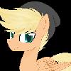 RoyalArtistYT's avatar