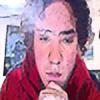 royalavatar's avatar