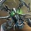 RoyalBhimsen's avatar