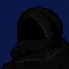 RoyalBlueBerry's avatar