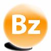 RoyalBuzz's avatar