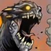 RoyalCanterlot-RPS's avatar