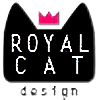 RoyalCatDesign's avatar
