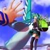 royalcatlover1's avatar