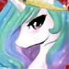 royalcelastia's avatar