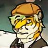 royalcoaster's avatar