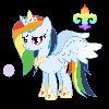 RoyalDash8's avatar