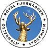 royaldjurgarden's avatar