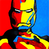 RoyalDouchebag's avatar