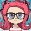 RoyalDoughnut's avatar