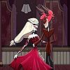 RoyalDraws42's avatar