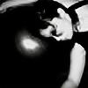 royalDreamer's avatar