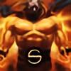 Royale-Xavier's avatar