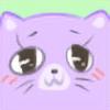 RoyaleDreamer's avatar