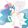 RoyalEquestrian's avatar