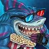RoyalFiend's avatar