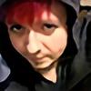 royalflushxx's avatar