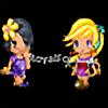 RoyalFox12's avatar