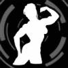 RoyalGhost's avatar