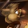 RoyalGryphon's avatar