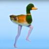 RoyalGummy's avatar