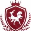 RoyalHart-EC's avatar