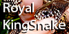 RoyalKingSnake's avatar