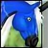 Royalleague's avatar