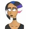 royallyMetal's avatar