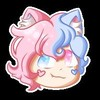 royallystupid's avatar