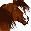 RoyalMagic's avatar