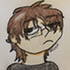 RoyalNeedArtist's avatar