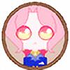 RoyalPaint's avatar