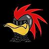 RoyalPoultryGeist's avatar
