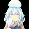 RoyalPrinceGamer's avatar