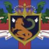 RoyalPsycho's avatar
