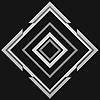 RoyalRadish's avatar
