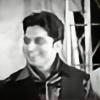 royalraj's avatar