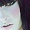 Royalshake's avatar