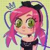 royalshark's avatar
