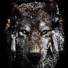 royalsilverwolf's avatar