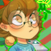 RoyalSmartypants's avatar