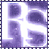 royalsong's avatar